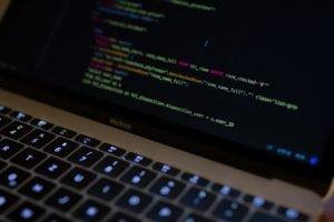 Instalación y ejecución de AutoMySQLBackup DBA Experts