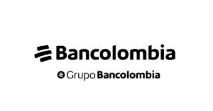 Bancolombia migrará su base de datos a AWS