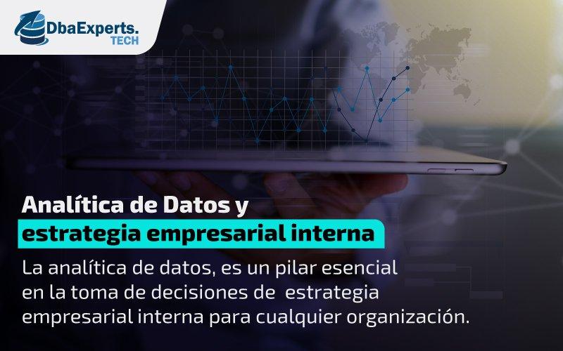 Analitica de datos empresarial