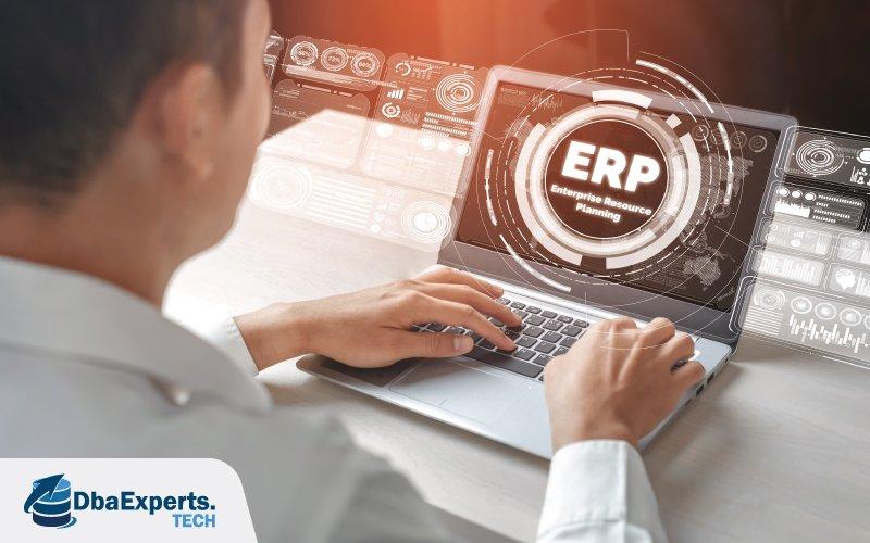 Optimizar estrategias empresariales con un ERP